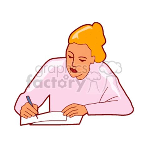 Fire in my house essay